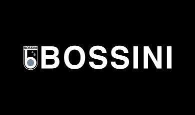 Accessori Bagno Bossini.Vendita Accessori Doccia Bossini A Venezia Camuffo