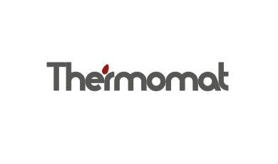 Accessori Bagno Disabili Thermomat.Vendita Accessori Per Bagni Disabili Thermomat A Venezia Camuffo